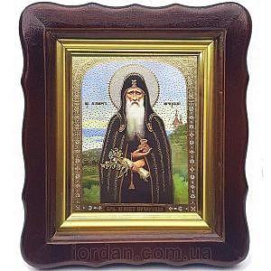 Агапит Тиль 10х12