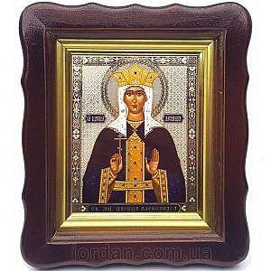 Александра Тиль 10х12