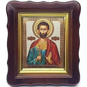 Богдан (Феодот) Тиль 10х12
