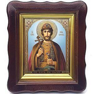 Борис Тиль 10х12