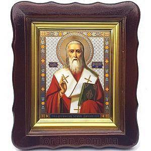Дионисий Тиль 10х12
