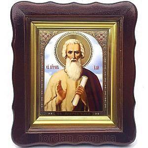 Илия Тиль 10х12