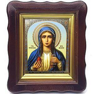 Мария Магдалина Тиль 10х12