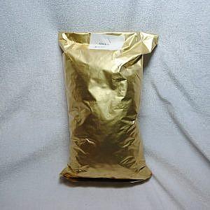Ладан Греция 1 кг