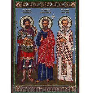 Андреев собор ламин 6*9