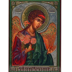 Варахиил, архангел ламин 6*9