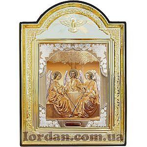 Троица лик Софрино Рамка Голубь 10х12