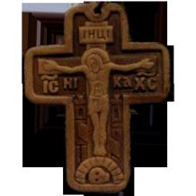 Кресты/кулоны другие
