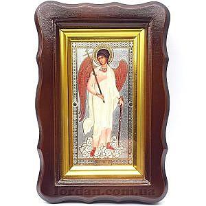 Икона Ангел Хранитель мал
