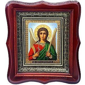 Ангел хранитель пояс Тиль 10х12