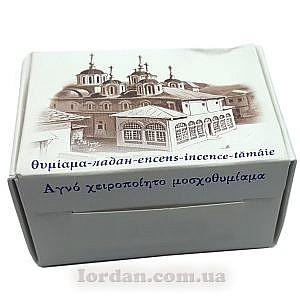 Ладан Греция 100 гр Роза