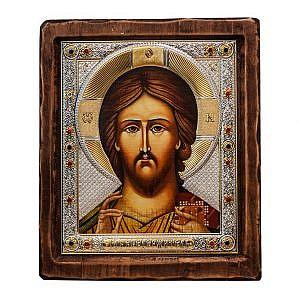 Риза Византия Мужские